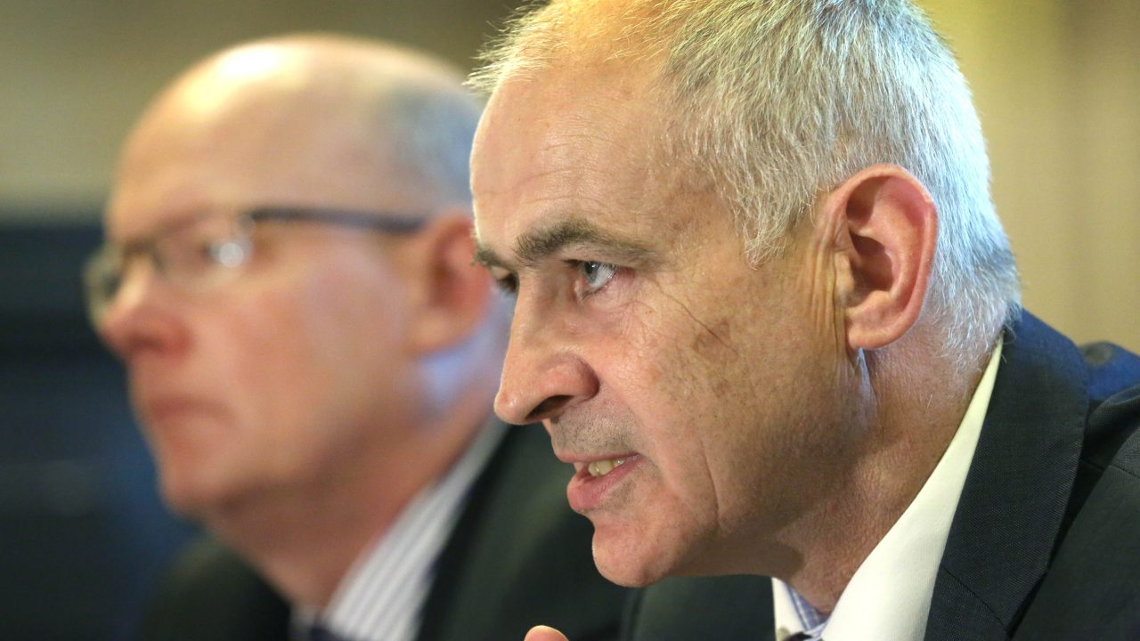 IFA will appoint Independent Chairman to its Audit Committee