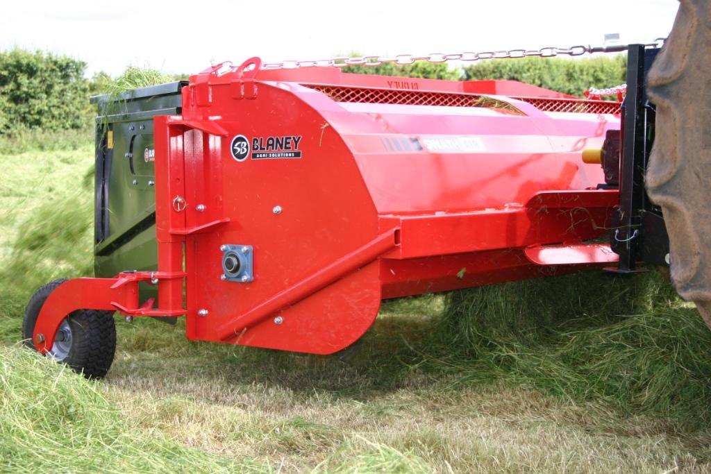 swather front_email (3)