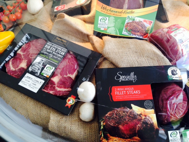Goodman group announces beef deal with Japan