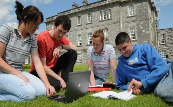 3,500 students still waiting to start ag courses with Teagasc