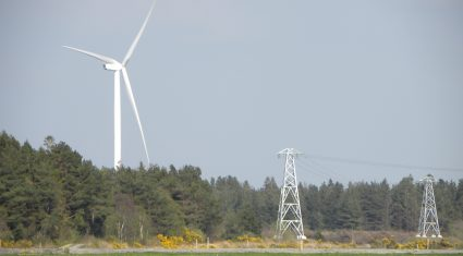 Over 1,200 submissions received on the future of Ireland's energy policy