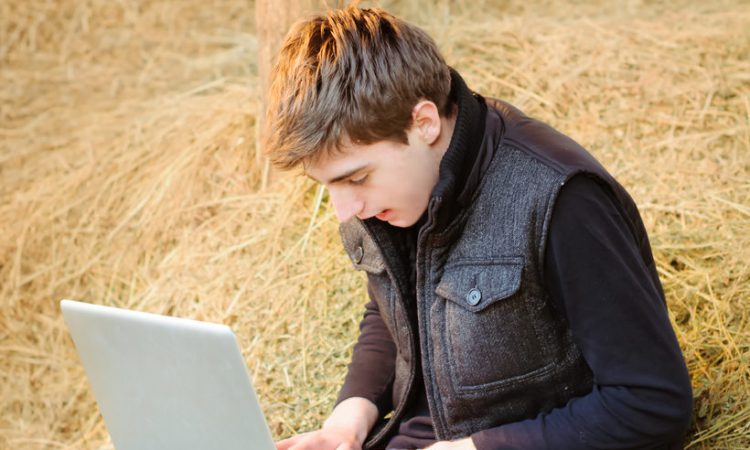 Rural Ireland must have access to quality, affordable broadband