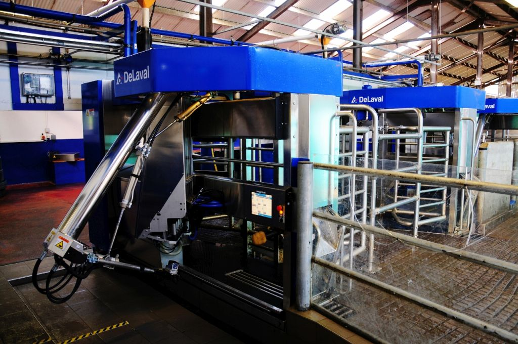Delaval VMS view 2 (3)