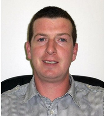 Teagasc appoint cattle specialist for the West and Midlands