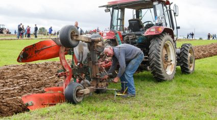 'Best Ploughing Championships ever' comes to an end
