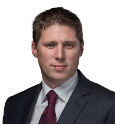 Fracking poses a real threat to rural areas – Carthy