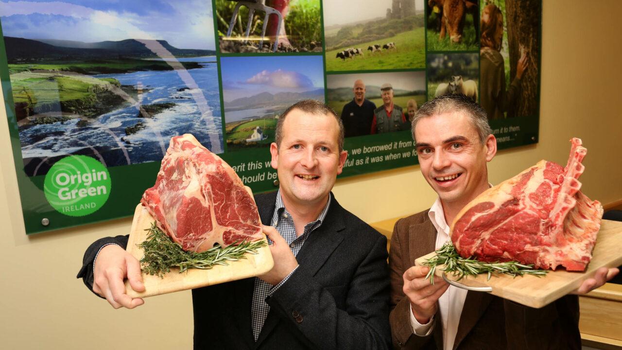 Dawn Meats win 10 stars at Great Taste Awards