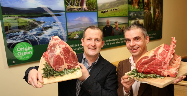 Dawn Meats win 10 stars at Great Taste Awards