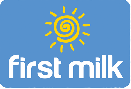 UK's First Milk will cut base milk price by 3p/L to 25.1p/L for October milk