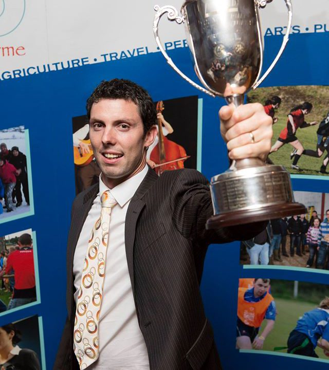 FBD Young Farmer of the Year county finalists announced