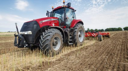 Greening and crop profitability hot topics for tillage farmers – Teagasc