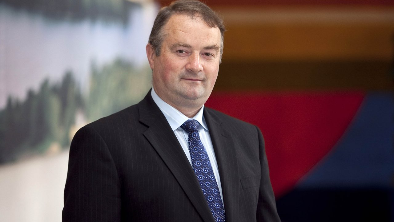 Farm groups broadly welcome Budget 2015