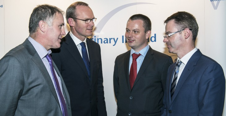 'Industry collaboration needed for dairy expansion success'