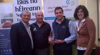 Dawn Meats wins silver and bronze at Blas Irish Food Awards