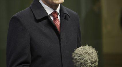 Covney urges vigilance following outbreak of bird flu in UK