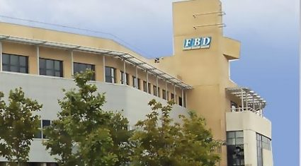FBD announces plans to 'simplify' as part of €7m cost-savings amid serious losses