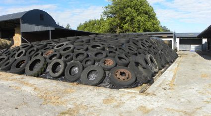 Not testing silage is costing farmers money – Teagasc