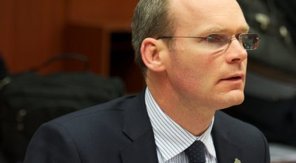 It's up to the Minister to sort 'old' young farmers issues, says IFA