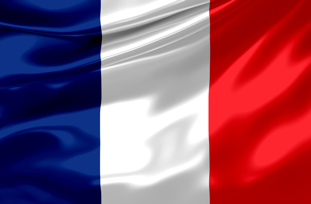 French Government knocks €500m off farmers tax bills