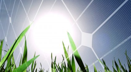 5 things every farmer should do before signing a solar energy contract
