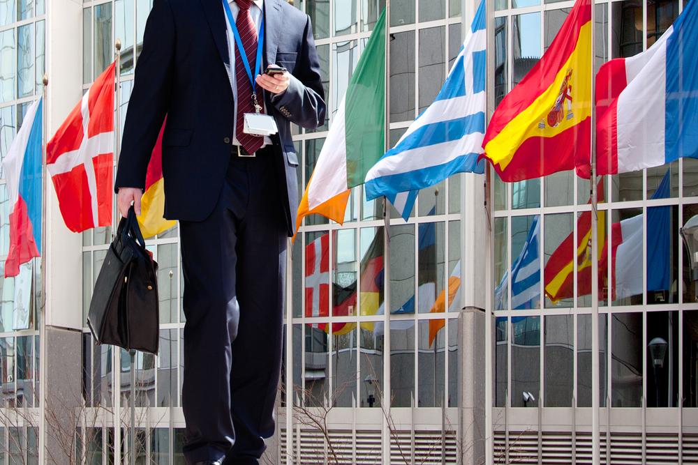 European Commission extends storage aid scheme