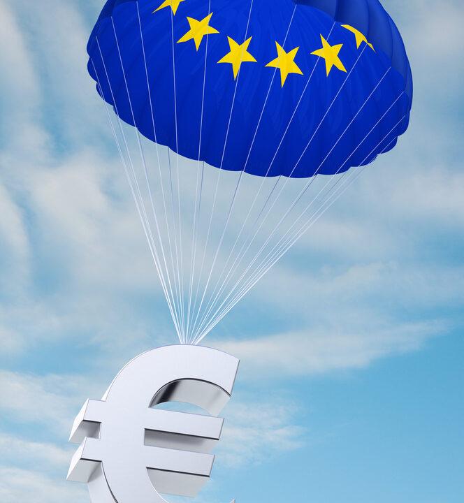 EU 2015 Budget deal sees CAP crisis reserve untouched