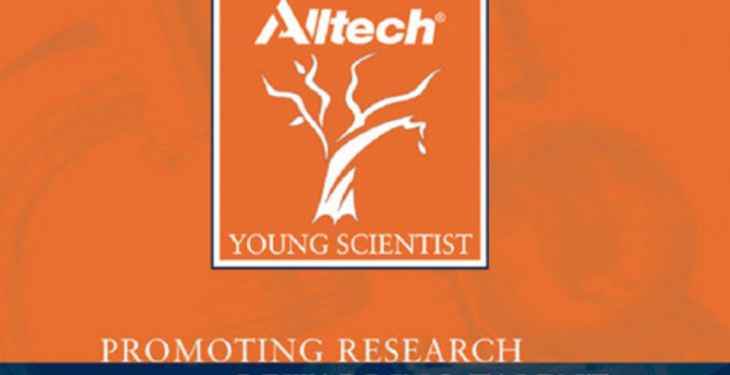 Alltech young scientist competition – last chance to enter