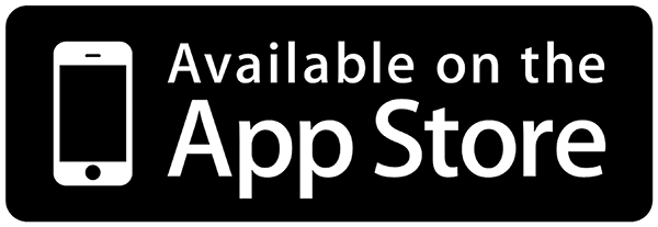 Download On The Apple Store
