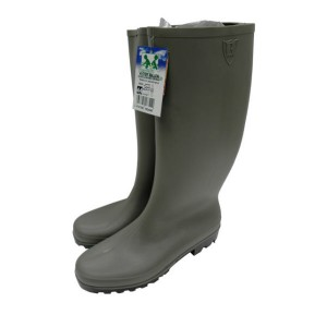baudou welly