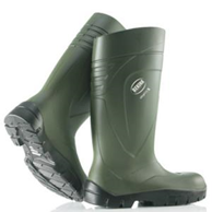 What farmer doesn't want new wellies for Christmas?