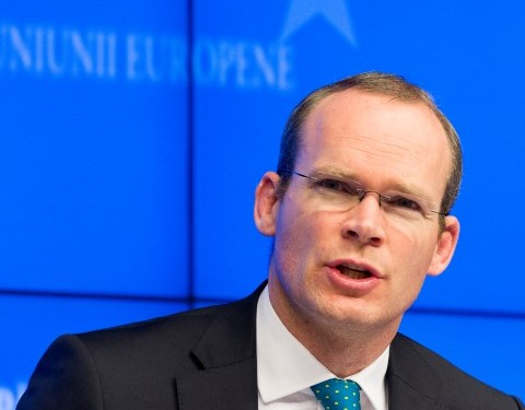 Coveney: beef prices will be better in 2015