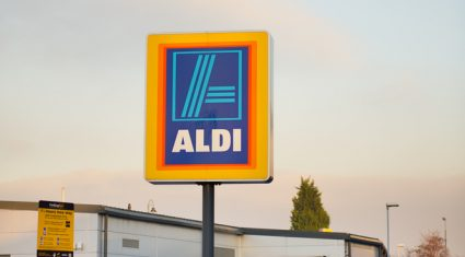 Monaghan meat processor secures major Aldi deal