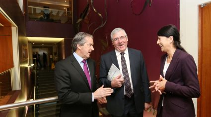 Bord Bia launches €400,000 fund for small businesses