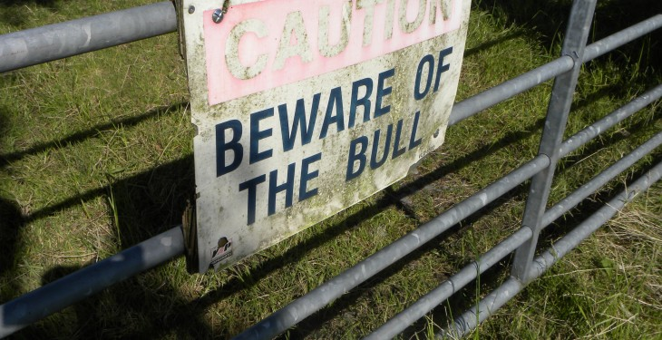 Making farm safety resolutions