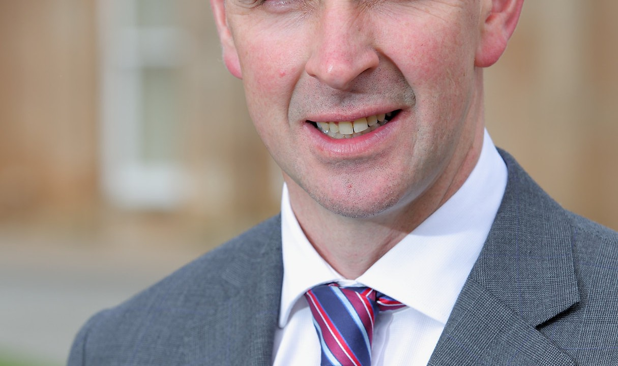 UFU calls for appointment of supermarket ombudsman