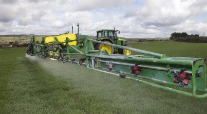 Key to tillage profitability: exploit high yield potential, says Teagasc