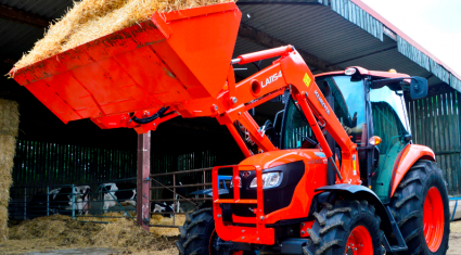 Farm Safety Statements – lots of plans, not enough action says HSA