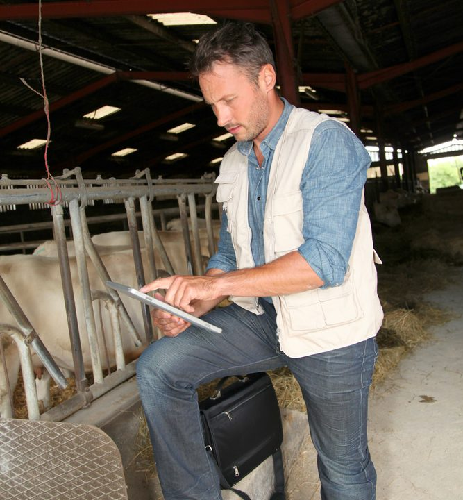 Soil Science essential if you want to be a GLAS planner