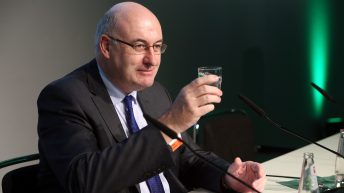 5 ways Phil Hogan wants to make farmers lives easier