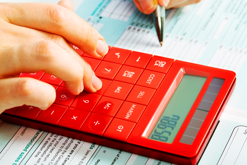 IFA to challenge input providers to reduce prices in 2015