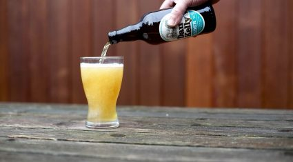 Dan Kelly's Cider to quench German thirst