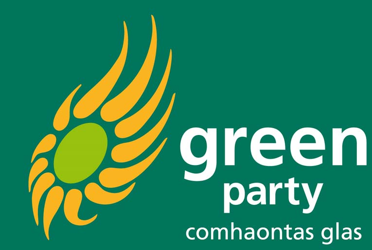 Respect for the environment needs to be top of Harvest 2025 strategy, says Green Party