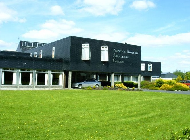 Department review confirms Mountbellew students don't qualify for GLAS planning