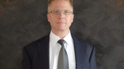 Norbrook appoints Richard Palmer as head of global sales and marketing