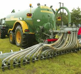 有机肥料在耕作农场的真正价值是什么?狗威体育app