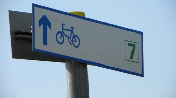 'Proposed Dublin-Galway Greenway route – neither scenic or efficient'