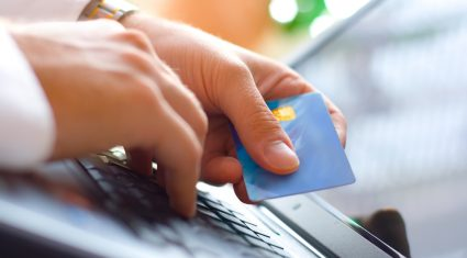 Basic Payment Scheme open for on-line applications (May 15 deadline)
