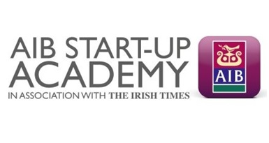 Herdwatch wins AIB Start-up Academy competition