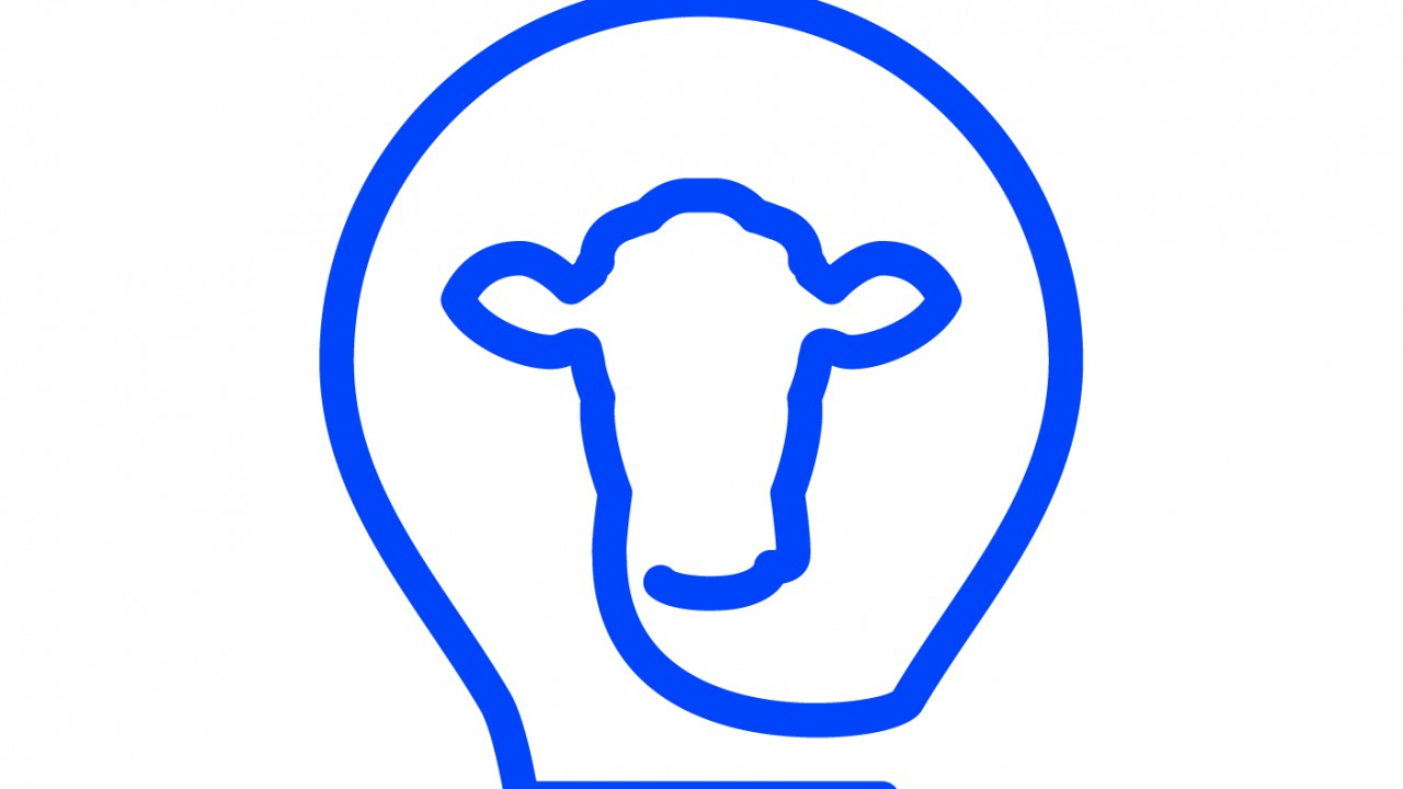 Larry Goodman's ABP Group partners with Intel and DCU to host first beef hackathon