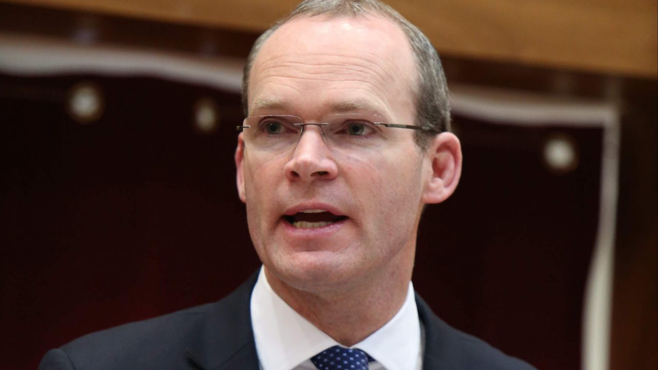 Beef farmers' producer organisations to be legally recognised